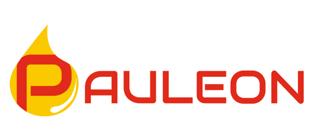 Logo2Pauleon